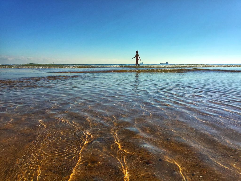 verano-santander-sardinero