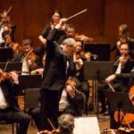 El Festival Internacional de Santander lleva este año la música clásica a la calle ¡¡¡Y GRATIS!!!