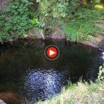 Rincones secretos de Cantabria: El alto Besaya