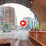 La vida en Santander: En movimiento