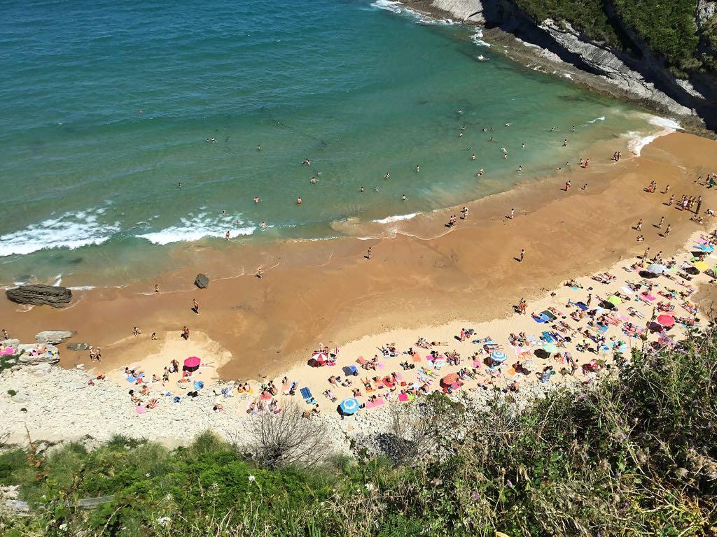 playa-verano-matalenas