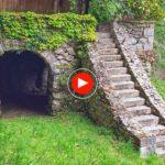 Rincones secretos de Cantabria: La Puerta de los Pájaros
