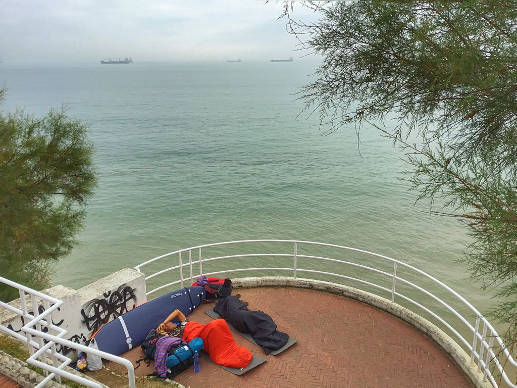 dormir-fresca-sardinero