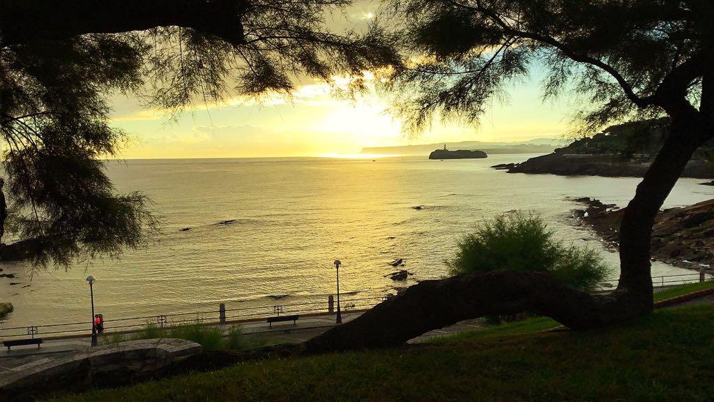 isla-mouro-cantabrico-dorado