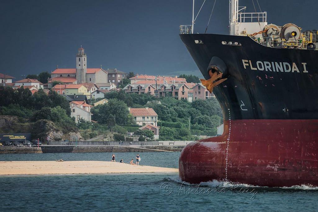 pedrena-puntal-florinda