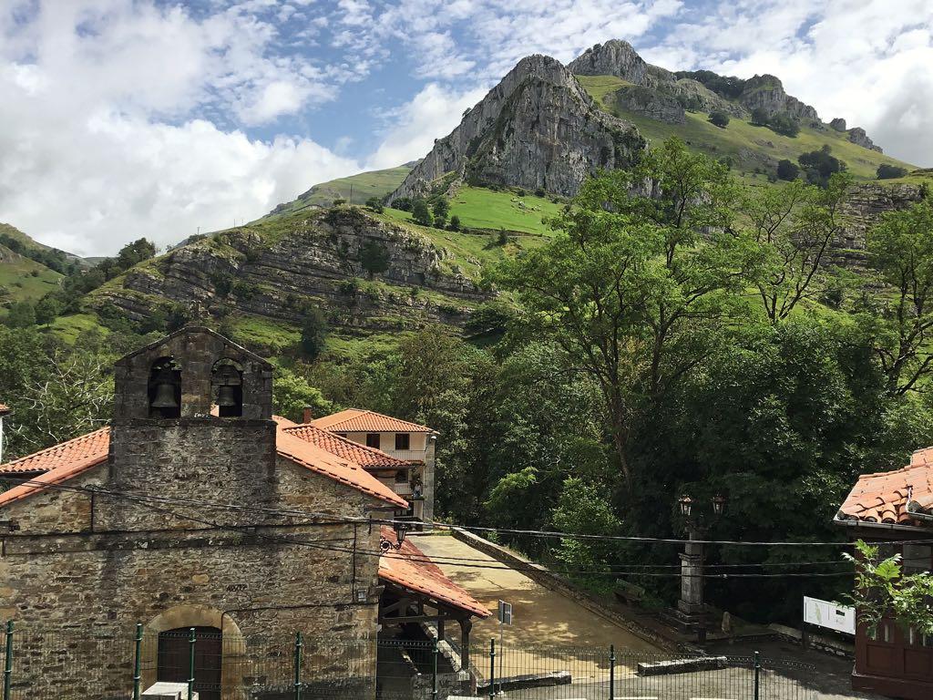 san-roque-riomiera-iglesia