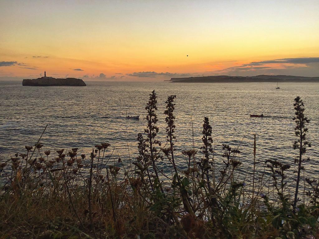 mouro-barcas-amanecer