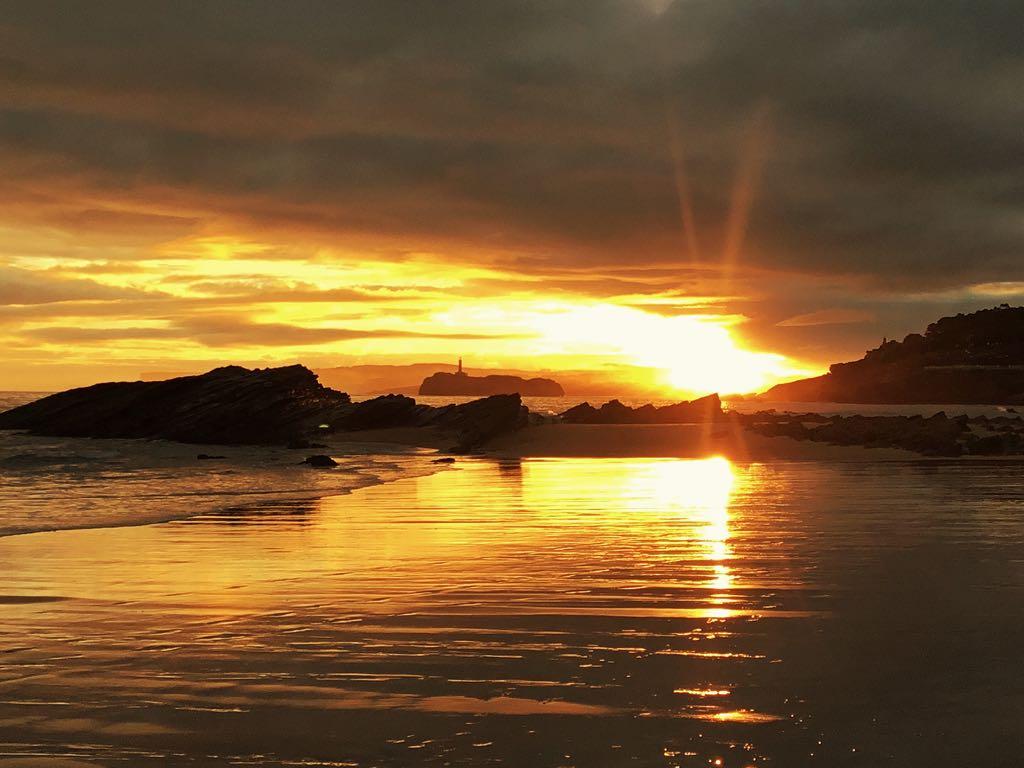 sardinero-amanecer-santander