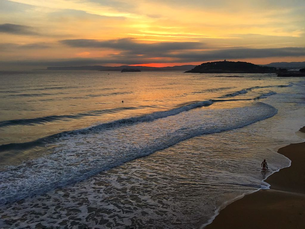 amanecer-sardinero-surf