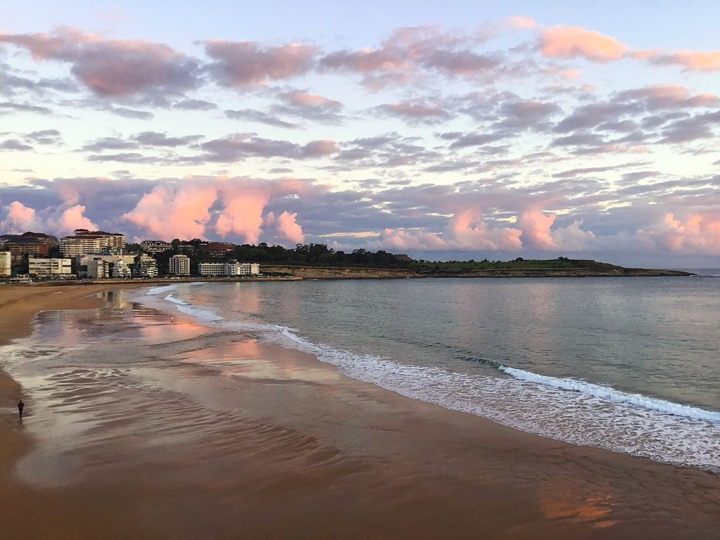 santander-horizonte-nubes