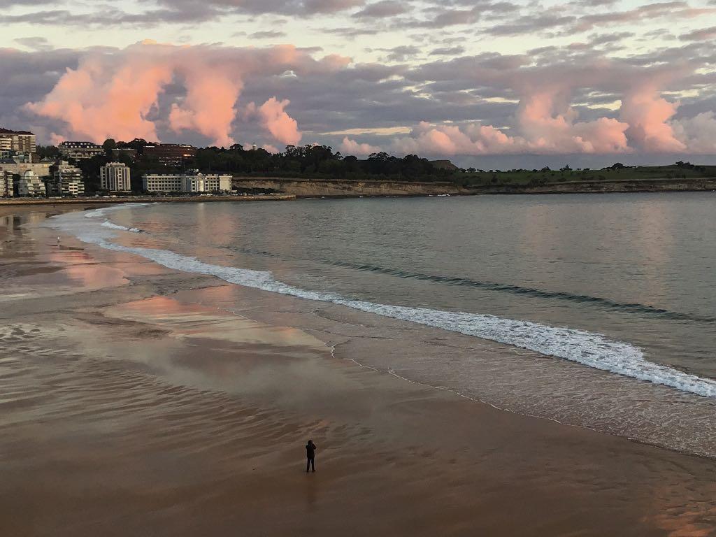 santander-nubes-horizonte