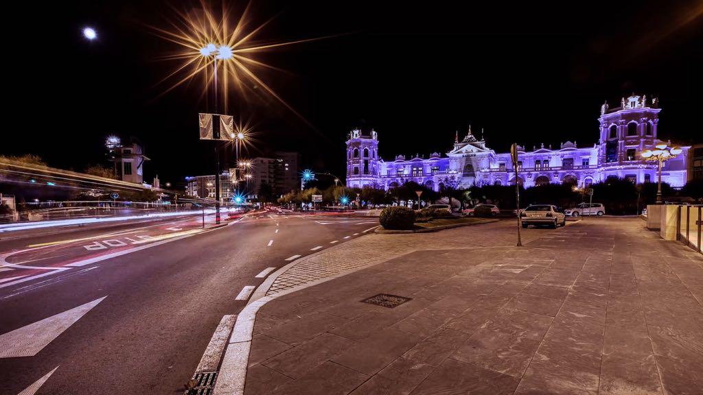 casino-nocturno-santander
