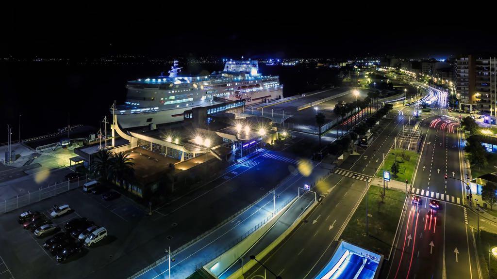 ferry-nocturno-santander