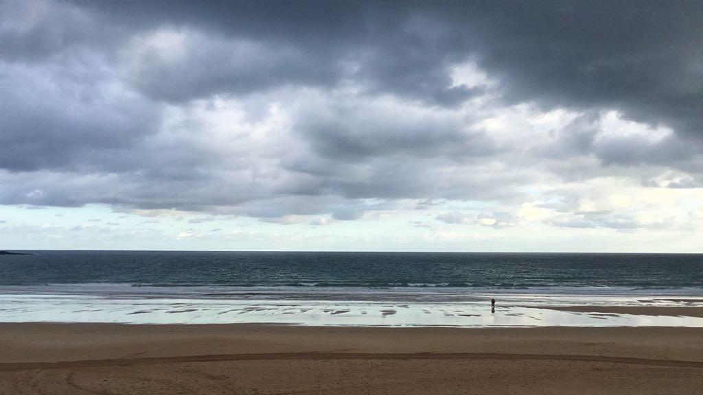 horizonte-nubes-persona