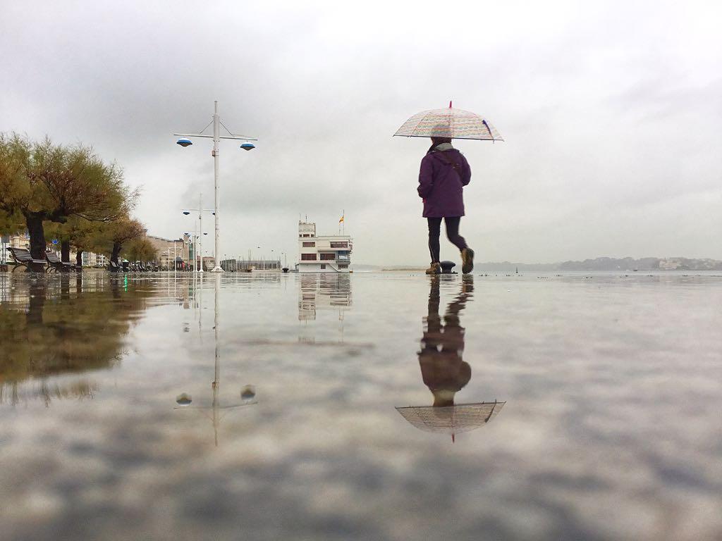 lluvia-muelle-calderon
