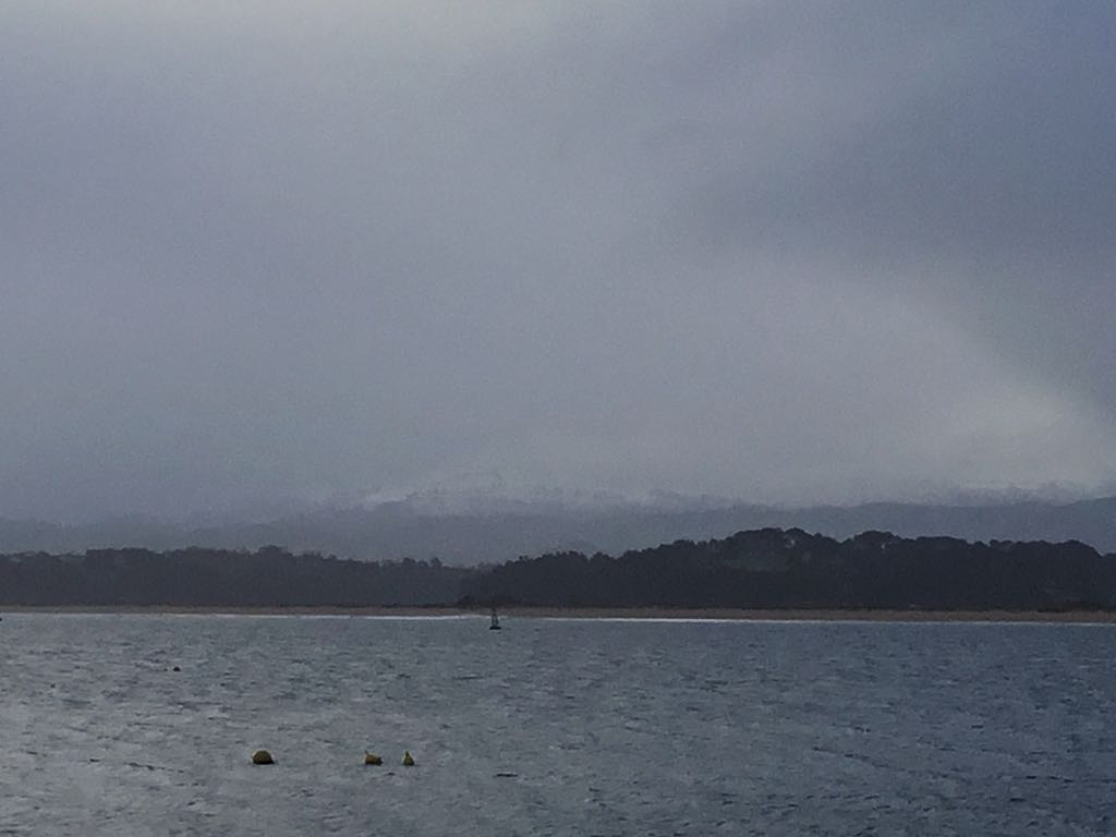 nieve-santander-noviembre