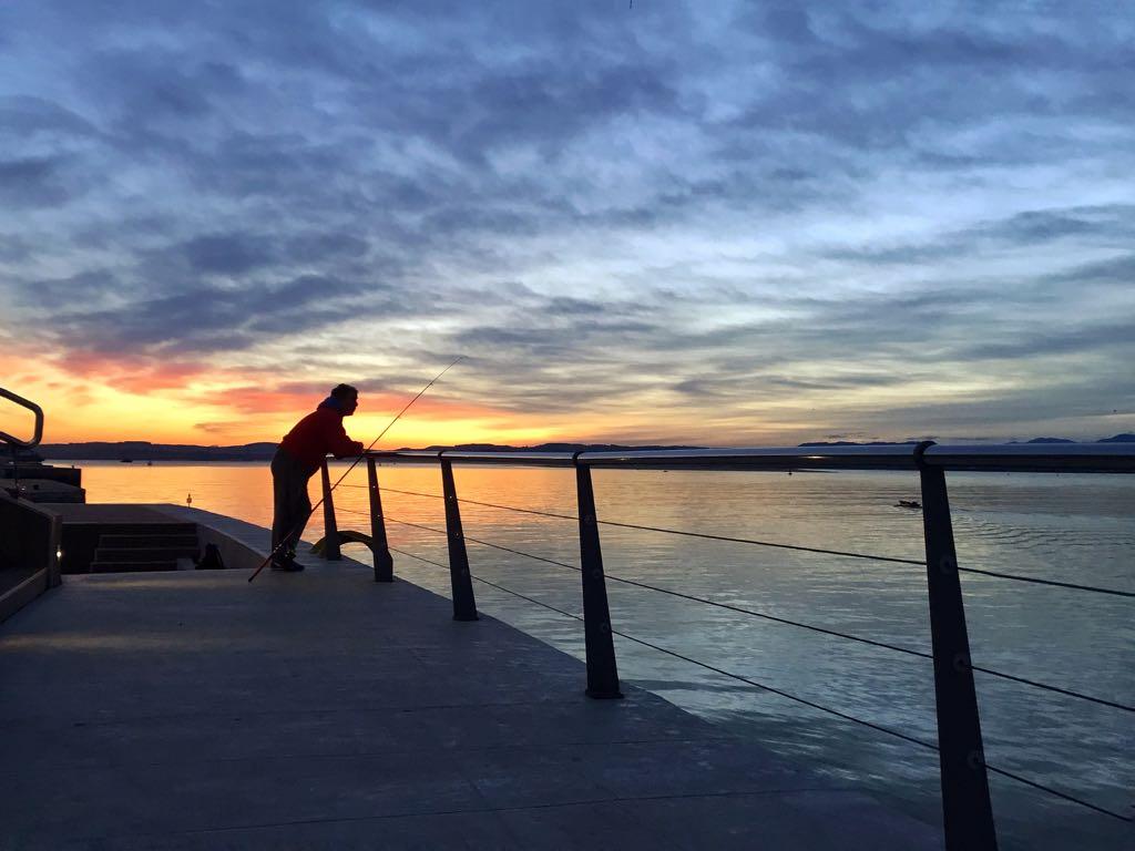pesca-zaera-amanecer