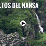 La voz de la montaña de los Altos del Nansa