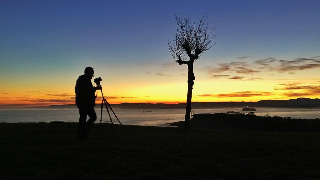 fotografo-amanecer-matalenas