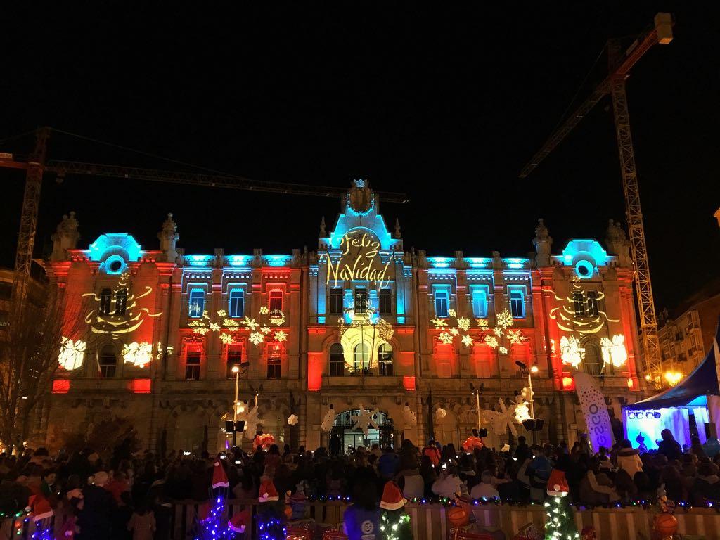 luces-navidad-santander-ayuntamiento