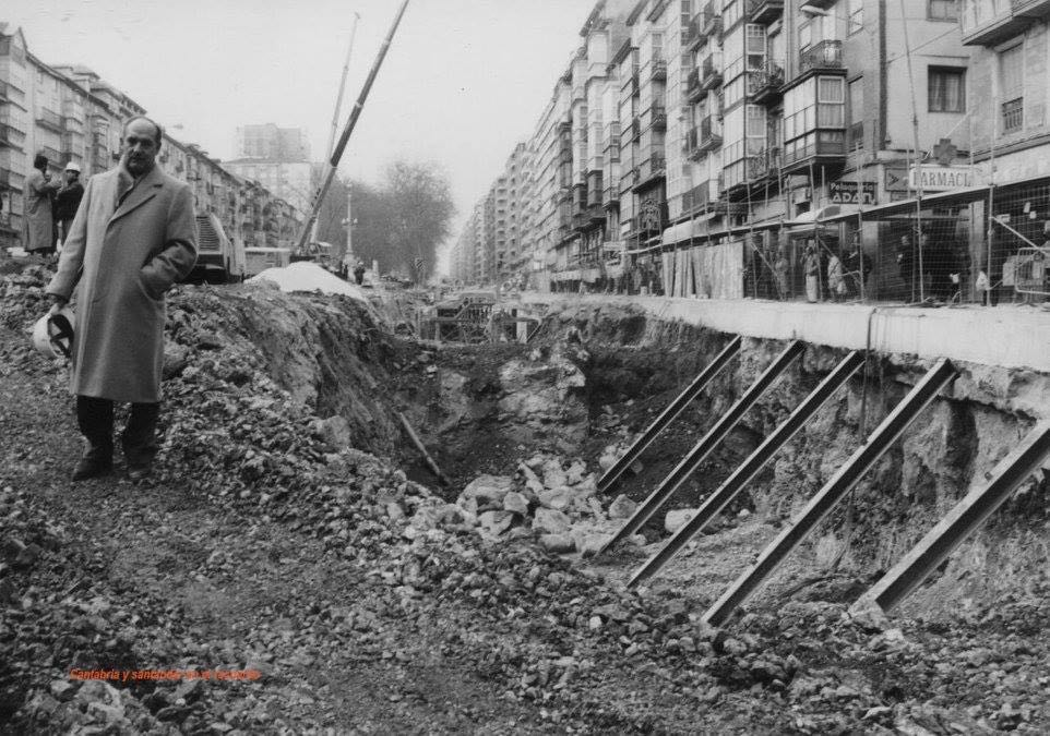 obras-tunel-calle-burgos