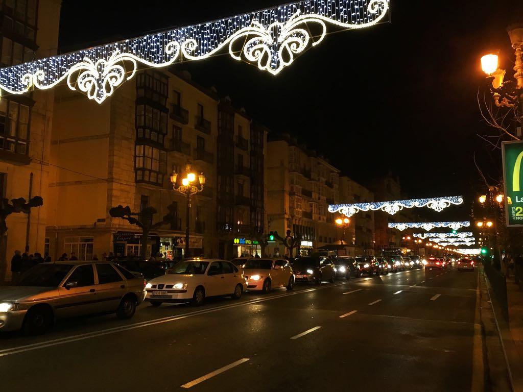 paseo-pereda-luces-navidad