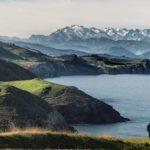 La costa de Tagle, una de las vistas más impresionantes de Cantabria