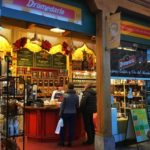 El grupo Dromedario te da la vuelta al mundo en 24 cafés