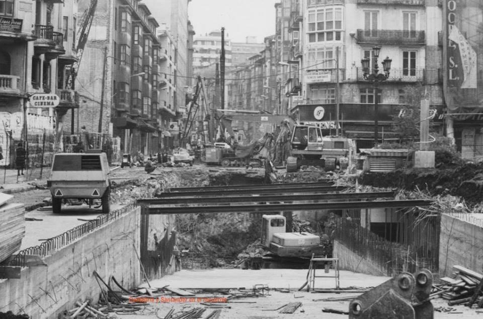 tunel-calle-burgos-santander-obras