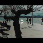Santander… de cine