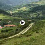 Los caminos históricos del Valle del Nansa