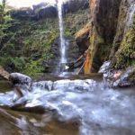Cascadas y ríos de Cantabria. Relaja tu mente