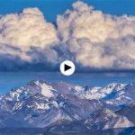 Cumbres de los Picos de Europa: Beza