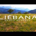 Liébana, la última canción de Nando Agüeros