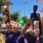 ¡Viva la Virgen del Carmen! La procesión del Barrio Pesquero de Santander