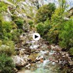 Asturias y Cantabria, unidos por los Picos de Europa