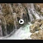 De Peñarrubia hasta Unquera, bajamos el cauce del río Deva