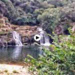 Una excursión por la senda fluvial del Nansa