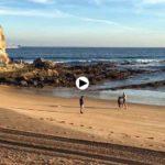 La vida en Santander: Domingo de otoño