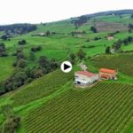 Top 5 Things to do Cantabria