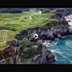 Volar por Cantabria sienta tan bien