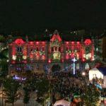Planes y planes y más planes para pasar el mejor puente de diciembre en Santander