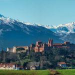 Los Picos de Europa le pisan los talones a Comillas y Liandres