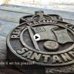 Oficios de antes: cantero en el valle del Nansa