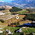 En Cantabria tenemos un valle encantado