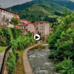 Carreteras secundarias que te llevan a Picos de Europa