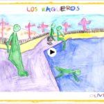 No te pierdas en Santander… la ciudad vista con ojos de niño