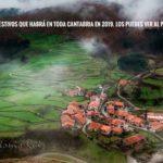 Estos son los días festivos que habrá en toda Cantabria en 2019