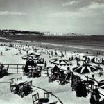 ¿Recordáis la terraza la Caracola del Sardinero?