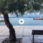 De la bahía de Santander al Sardinero, de paseo